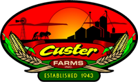 Custer Farms – Chippewa Falls, Wisconsin